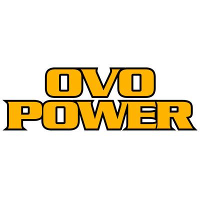 Ovopower en InVita